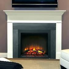 electric fireplace inserts installation insert electric fireplace amazing ma gas electric fireplaces wood inserts marble surrounds