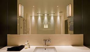 unusual lighting ideas. Bathroom Lighting Ideas Fancy Best Wall Lights Unique Ceilingol Unusual Uk Modern O
