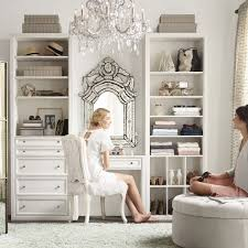 restoration hardware bedroom. Build Your Dream Space With RH Teen\u0027s Classic Modular Closet System ($499-$749) Restoration Hardware Bedroom