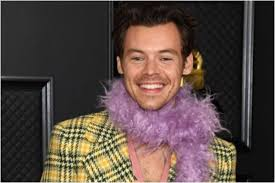Grammy Awards 2021 LIVE Updates: Harry Styles Wins for Watermelon Sugar,  Taylor Swift Performs
