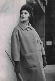 """1958 <b>Christian Dior</b>   Fashion house """"Dior """" 1958-1960 - Yves Saint ..."""