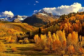 Autumnal Equinox 2020: The First Day of Fall | Facts, Folklore & More | The Old Farmer's Almanac