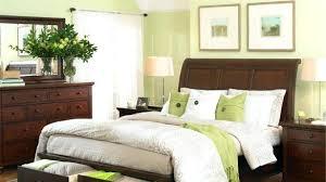 Costco Furniture Bedroom Exclusive Furniture Bedroom At Home Ideas And Costco  Bedroom Furniture Reviews