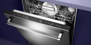 best dishwasher 2016. Interesting 2016 In Best Dishwasher 2016