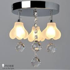 cheap ceiling lighting. Cheap Ceiling Lights For Sale, Modern Flush Mount Online Lighting G