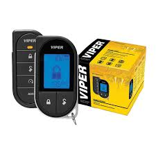 viper lcd 2 way security remote start system Viper Alarm 350 Plus Wiring Schematic For 2005 F150 Viper Alarm 350 Plus Wiring Schematic For 2005 F150 #22