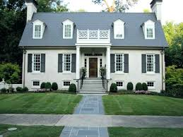 best paint for exterior wood windows property exterior window paint trim ideas for painting exterior photo glery house outside window sills best paint wood