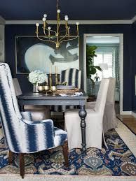white blue armchairs for a light summer home d cor