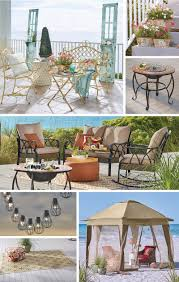 patio decorating ideas. Fine Patio Small Patio Decor Ideas And Tips For Decorating