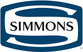 simmons mattress logo. Simmons Mattress Logo Wikipedia