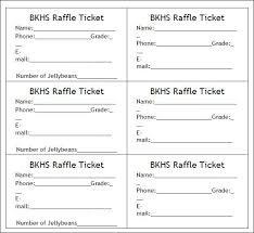 Beautiful Of Car Wash Tickets Templates Free Your Own Image