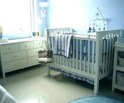 best carpet for baby nursery rug room girls area rugs kids playroom round ideas about on