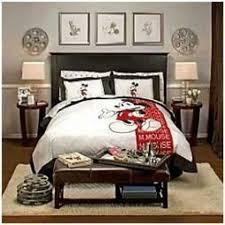 disney room decor mickey mouse bedroom