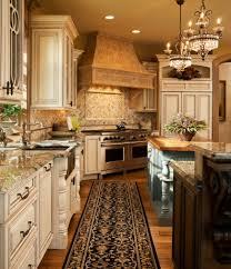 53 Most Dandy French Country Kitchen Decor Modern Units Backsplash