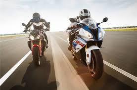 2018 bmw rr. simple 2018 racing redlight white and 2018 bmw rr