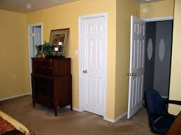 closet curtain ideas unique doors bedroom new door best curtains on cool open closet curtain ideas