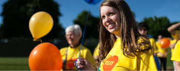 For Life Relay For Life Dreamteam 2016 Canadian Cancer Society