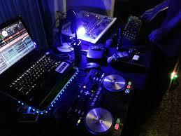 Alat DJ