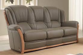 ducati 3 seater sofa leather sofas