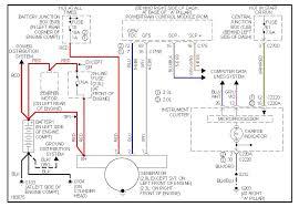 ford focus 2 3 engine diagram 2009 ford focus se diagram wiring 2008 ford focus se fuse box diagram ford focus 2 3 engine diagram 2009 ford focus se diagram wiring for 2004 ford focus