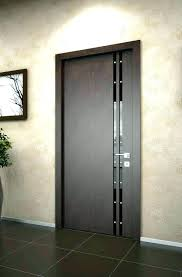 modern bedroom doors room door design luxury