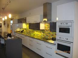 Loft Kitchen Penthouse Loft Kitchen Venture Improvements