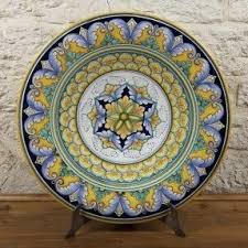 vases decorative plates wall decor mediterranean decorative plates on decorative plates wall art with extra large decorative plates foter