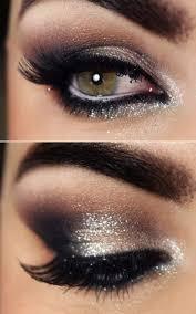 eyeshadow for hazel eyes 2