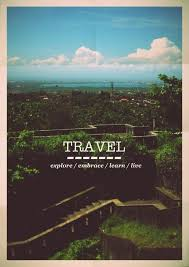 Travel Beautiful Places Quotes Best of Quotes About Beautiful Places Quotes Design Ideas