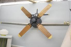 favorites airplane ceiling fan 24852 dlrn design distinctive inside fans idea 11