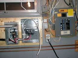 advanced spa wiring diagram advanced automotive wiring diagrams 21574d1246687583 220 60a hot tub installation p7030027 1024