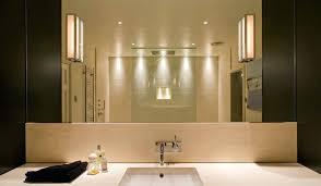 Track lighting bathroom Ceiling Fan Bathroom Track Lighting Ideas Wall Lights Wall Mount Bathroom Light Fixtures Bathroom Track Lighting Light Bathroom Track Lighting Feespiele Bathroom Track Lighting Ideas Bathroom Decoration Medium Size