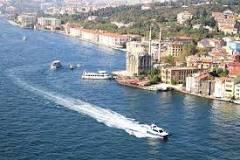Image result for türkei kanal bosporus