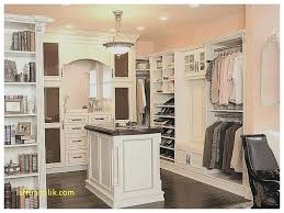 closet dresser beautiful island ikea bathroom ideas tile