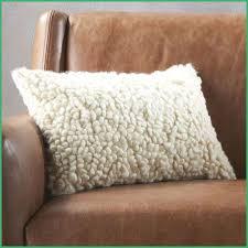 rodeo home pillows beautiful bed pillow chair hd ikea sofa pillows rattan sofa ikea
