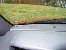 jeep grand cherokee dash speaker