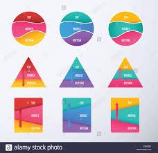 Chart Visualization Business Data Visualization Process Chart Abstract