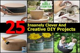 Fun Diy Projects Insanely Easy Diy Projects Archives Find Fun Art Projects To Do