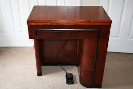 art deco cabinet and art deco furniture cabinet