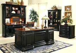 traditional home office furniture.  Home Traditional Office Furniture Desks Fantastic  Home In Traditional Home Office Furniture I