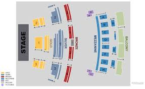 Vic Theatre Chicago Events 2019 20 Tickets Schedule