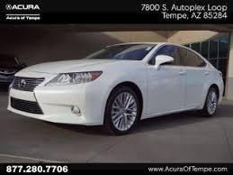 lexus 2013 sedan. lexus 2013 sedan t