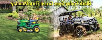 craigslist springfield missouri farm and garden farm and garden farm and garden springfield mo farm garden