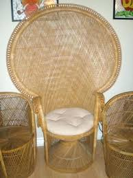 large wicker chair giant wicker chair large wicker chair seat cushions oversized round wicker chair