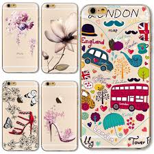 iphone se london