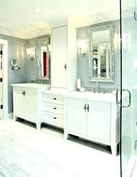 houzz bathroom vanity lighting. Houzz Small Bathroom Ideas Vanities Amazing And Vanity Paint Lighting