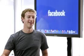 mark zuckerberg sundar pichai tim cook among highest rated ceos glassdoor