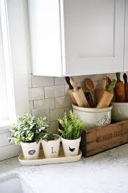 download home decoration kitchen mojmalnews com