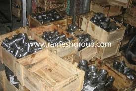 Socket Weld Fittings Manufacturers Dimensions Sizes
