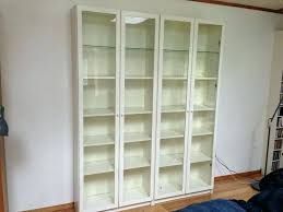 target bookcases with doors billy bookcase mirror door white billy bookshelf billy bookshelf with glass doors